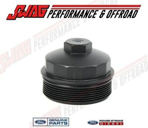 Genuine Oem Fuel Filters For Ford Excursion For Sale Ebay