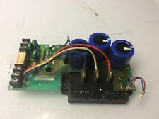 Power Supply Board, SA507390-00, w/ SA503679-04, Used, Warranty