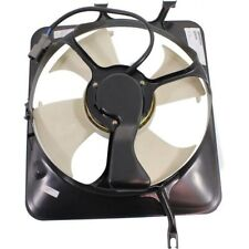 New Cooling Fan Assembly for Honda CR-V HO3113110 1997 to 2001