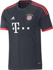 Maglie da calcio di squadre tedesche