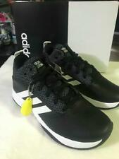 adidas Size 10 Men's Cf Ilation 2.0 4e