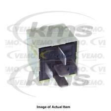 New VEM Multifunction Relay V20-71-0003 Top German Quality