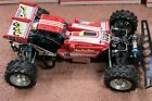 vintage kyosho pegasus exceed 443 nichimo racing buggy 4wd 4ws rc car buggy NEW