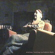 Waking Up Before Dawn von Eveline | CD | Zustand neu
