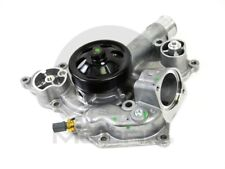 Engine Water Pump Mopar 53022095AF