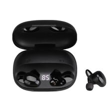 JOYROOM Mobile Phone Handfree Noise Cancellation Waterproof Wireless Earbuds