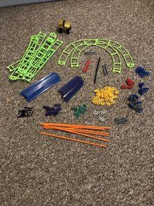 knex pieces