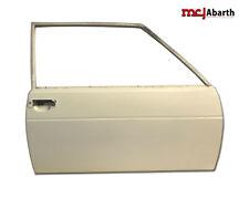 Fiat 131 Abarth Gr.4 / Puerta derecha fiat 131 abarth / right door fiat Abarth