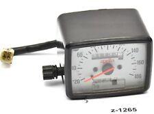 APRILIA RX 125 HT'95-TACHIMETRO