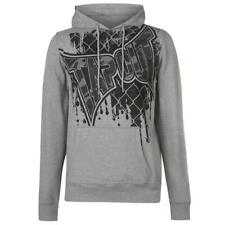 Tapout hoody capucha Sudadera suéter Hoodie suéter MMA S M L XL XXL 2xl