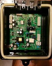 Frigidaire 5304498781 242115261 242115361 Refrigerator Electronic Control Board