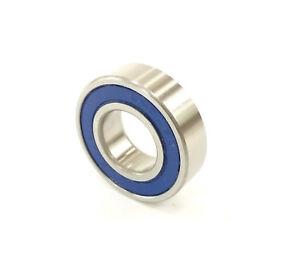 ABI Enduro 6003 Sealed Cartridge Bearing