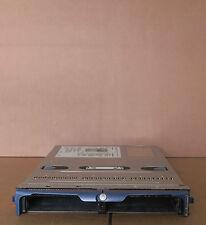 Dell Poweredge 1855 - Bare Empty Chassis For Enclosure - FJ356
