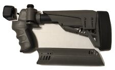 Ati Strikeforce Adjustable 6 Position Side Folding Stock Remington 870 12 gauge