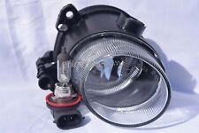 Glass Fog Driving Light Lamp W/Bulb Passenger Side for 2012 GL350 GL450 GL500