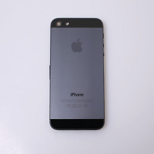 apple handy geh use f r das iphone 5 g nstig kaufen ebay. Black Bedroom Furniture Sets. Home Design Ideas
