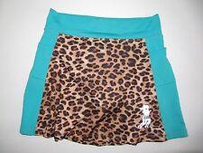 """runningskirts.com - Womens S (26"""" - 30"""" waist) - Running Skirt"""