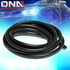 "3MM/0.12""ID FULL SILICONE OIL/FUEL/AIR VACUUM HOSE/LINE/PIPE/TUBE BY FOOT/FEET"