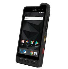 Sonim XP8 64GB (GSM UNLOCKED) TOUCH RUGGED WATERPROOF Smartphone XP8800 - Black