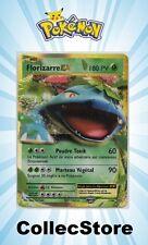 ☺ Carte Pokémon Florizarre EX 1/108 VF NEUVE - XY12 Evolutions
