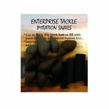 Enterprise Tackle Pop Up Mais granturco corso e Carp Bait @ M H Tackle