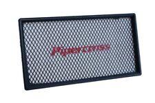 Filtro de aire Pipercross Ford Ka I (RBT, 11.02-12.08) 1.3i 60/70ps