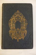 Pierre et Pauline ou le Quatrième commandement de Dieu, Gustave Nieritz, 1849