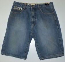 Mens 36 Pepe Jeans Denim Shorts