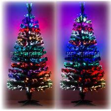 Fertiger Künstlicher Weihnachtsbaum.Beleuchtete Weihnachtsbäume Günstig Kaufen Ebay