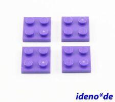 LEGO amigos, elves