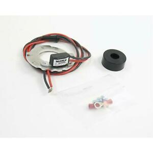 PerTronix 1244A Ford Ignitor, 4 Cylinder