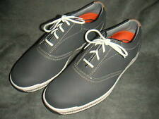 BNIB Mens Footjoy Contour Casual golf shoes.  Size 6.5, EU 40.
