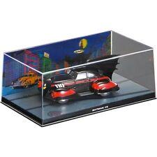 DC Comics Batmobile #5 Collectors Model New