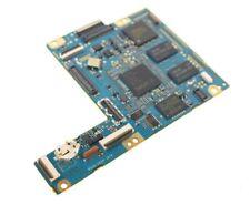 CG2-2813-000 MAIN PCB FOR CANON EOS 60D DSLR CAMERA MAIN CIRCUITS NEW
