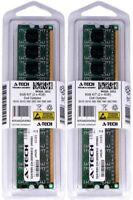 8GB 2 x 4GB DDR3 Memory RAM for DELL OPTIPLEX 3010 390 580 790 7900 9010 980 990