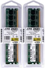 8 ГБ 2 X 4 ГБ памяти DDR3 Ram для DELL OPTIPLEX 3010 390 580 790 7900 9010 980 990