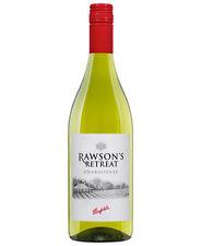 Penfolds Chardonnay Wines