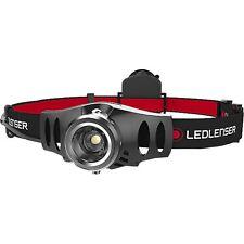 LED Lenser H5 7495 Kopflampe Stirnlampe Zweibrüder
