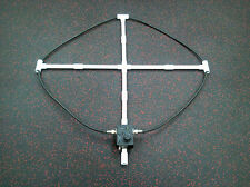 High Performance HF EMCOMM/Ham/SWL 3-15mhz 80-20m Magnetic Loop Antenna