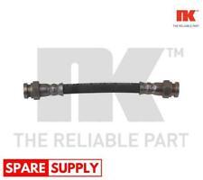 BRAKE HOSE FOR SEAT VW NK 854758