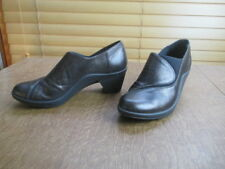 ROMIKA Echt Leder Women's shoes Germany Made leather pumps  size 9