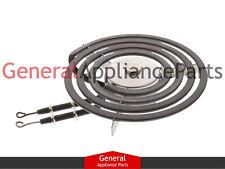 "Kenmore Sears Frigidaire Oven Range Surface Burner Element 6"" 5304516160"