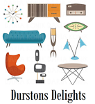 Durstons Delights