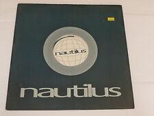 "C.C.C.P. - Russian Roulette - 1996 2-track 12"" Single"