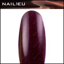 "Pro uv Colour Gel "" NAIL1EU Violet "" 5ml, Nail uv Gel Color Gel, Gel Colorgel"