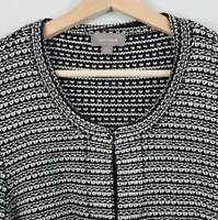 [ SUSSAN ] Womens Knit Cardigan / Jacket | Size L or AU 14