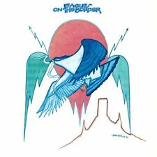 Eagles – On The Border (Remastered)  NEW CD   (Henley, Frey )