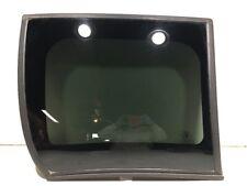 93-02 CHEVY CAMARO PONTIAC FIREBIRD TRANS AM T-TOP GLASS LH DRIVER OEM C217