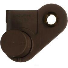 Delphi SS11370 Cam Position Sensor
