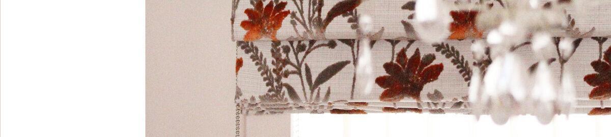 HSNQ Bespoke Soft Furnishings